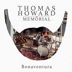 thomas-howard-memorial-2020