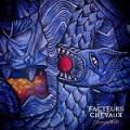 Facteurs Chevaux – Chante-nuit