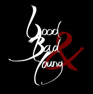 goodbadandyoung-logo