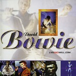 bowie-live-2020