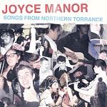joyce-manor-2020