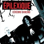 Epilexique – Cerebro Dancing