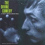 divine-comedy-short