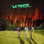 La Phaze – Visible(s)