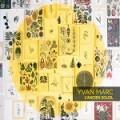 Yvan Marc – L'ancien soleil