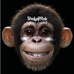 shaka-ponk-2020