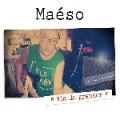 Maéso – Vie de grenier