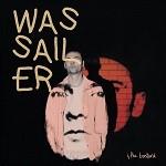 Wassailer – I, the bastard