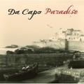 Da Capo – Paradise