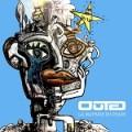 Outed – La matrice du chaos