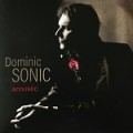 Dominic Sonic – Acoustic