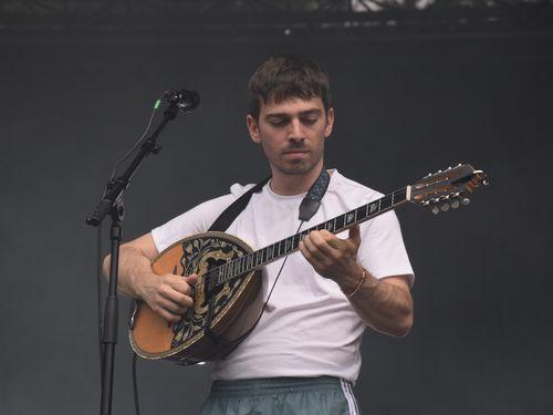 Johan Papaconstantino (2021)
