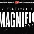 La Magnifique Society 2021 – Reims (51)