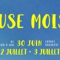La Pause Moissons – Juvigny (51)