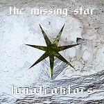 Lunatraktors – The Missing Star
