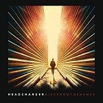 Headcharger – Rise from the Ashes