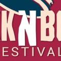 Rock'N Bock Festival 2021 – Maxéville (54)