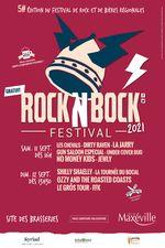 Rock'N Bock 2021 vignette