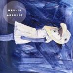 Nesles – Arsenic